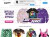 rageon.com coupons