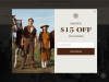ranchroadboots.com coupons