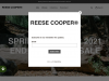 reese-cooper.com coupons