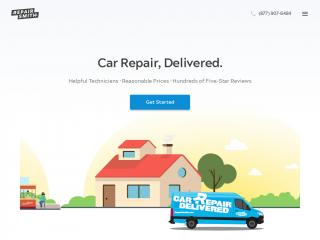 repairsmith.com