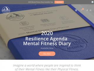 resilienceagenda.com