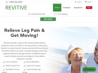 revitive.com