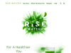 rise-matcha.com coupons