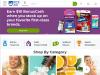 riteaid.com coupons