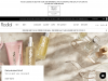 rodial.co.uk coupons