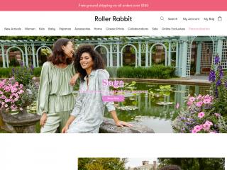 rollerrabbit.com