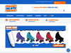 rollerskatenation.com coupons