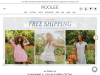 roolee.com coupons