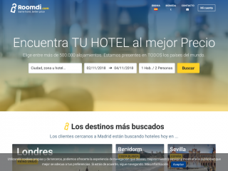 roomdi.com