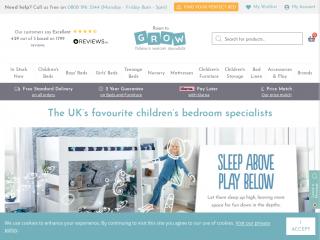 roomtogrow.co.uk