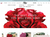 rosesonly.com coupons