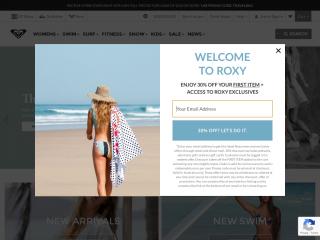 roxyaustralia.com.au