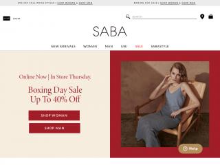 saba.com.au