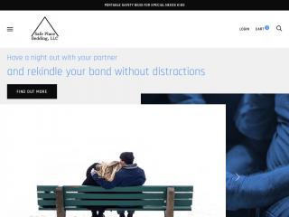 safeplacebedding.com