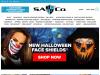 safishing.com coupons