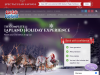 santaslapland.com coupons