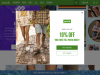sanuk.com coupons