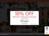 scentstore.com coupons
