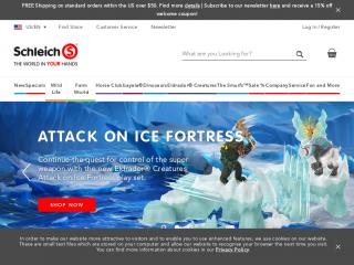 schleich-s.com