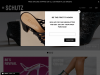 schutz-shoes.com coupons