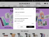 Sephora coupons