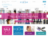 sewing-online.com coupons