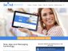 seynd.com coupons
