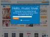 sheetmusicplus.com coupons