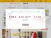 shein.com coupons