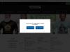 shirtbox.com coupons