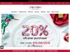 shiseido.com coupons