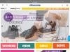 shoezone.com coupons