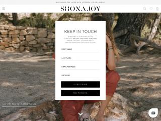 shonajoy.com.au