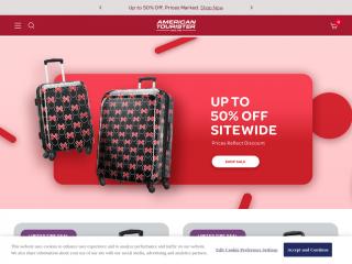 shop.americantourister.com
