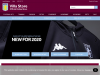 shop.avfc.co.uk coupons