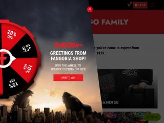 shop.fangoria.com