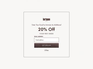 shop.hartmann.com