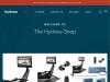 shop.hydrow.com coupons
