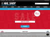 shop.international.nhl.com coupons