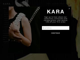 shop.karastore.com