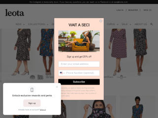 shop.leota.com