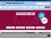 shop.mancity.com coupons