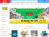 shop.scholastic.com coupons