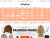 shopbop.com coupons
