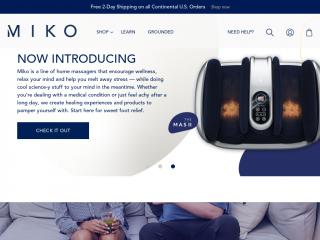 shopmiko.com