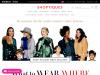 shoptiques.com coupons