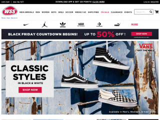shopwss.com