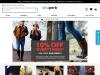 shuperb.co.uk coupons