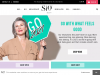 siobeauty coupons