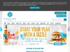 sizzlingpubs.co.uk coupons